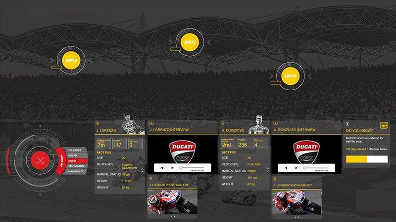 Moto-GP-New-Thumbnail