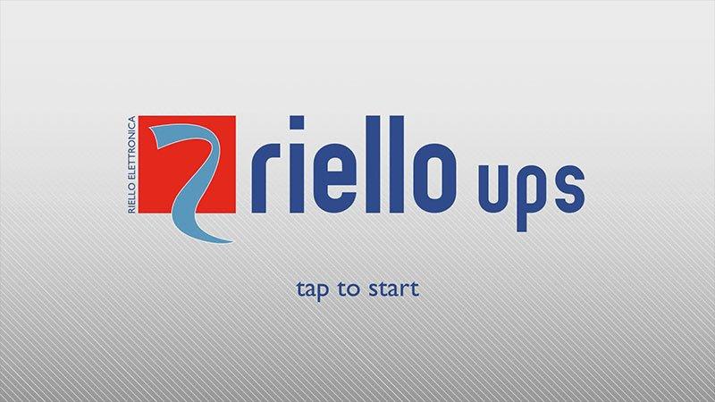 Riello-UPS-New-Thumbnail